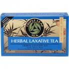 Herbal Laxative Tea - Triple Leaf Brand